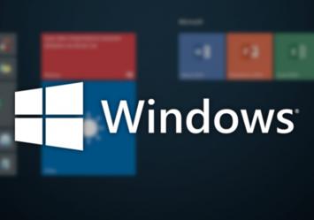 Porque o Windows 10 é mais seguro que as versões antigas