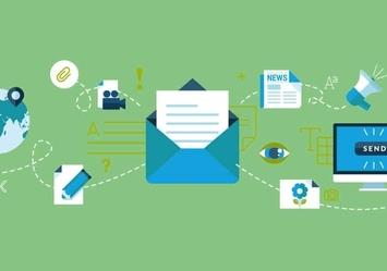 Como escolher seu e-mail corporativo?