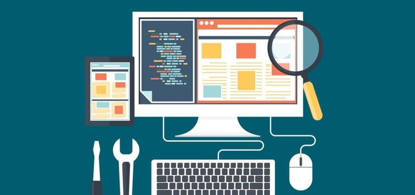 Auditoria de Software: 6 dicas para preparar a sua empresa