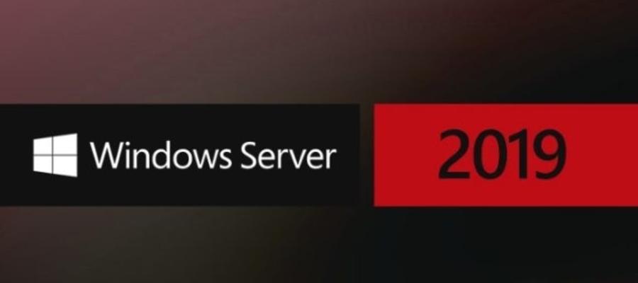 Microsoft anuncia nova versão do Windows Server para o segundo semestre