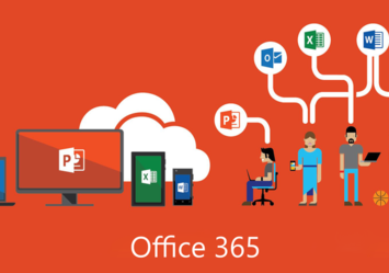 10 motivos para usar o Office 365 na sua empresa