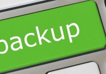 Qual a importância de realizar testes de recuperação de backup?