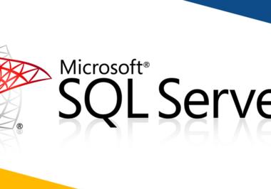 Como licenciar SQL Server por núcleo?