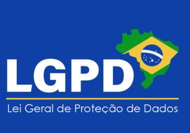 VAZAMENTO DE DADOS E O INÍCIO DA LGPD