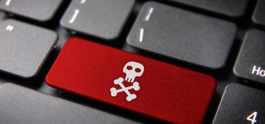 Os riscos de uso de softwares ilegais em empresas privadas