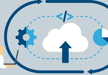 Cloud Storage: como otimizar a infraestrutura de TI?