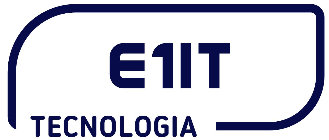 Revenda Autorizada Microsoft | Revenda Oficial Microsoft | E1IT Tecnologia