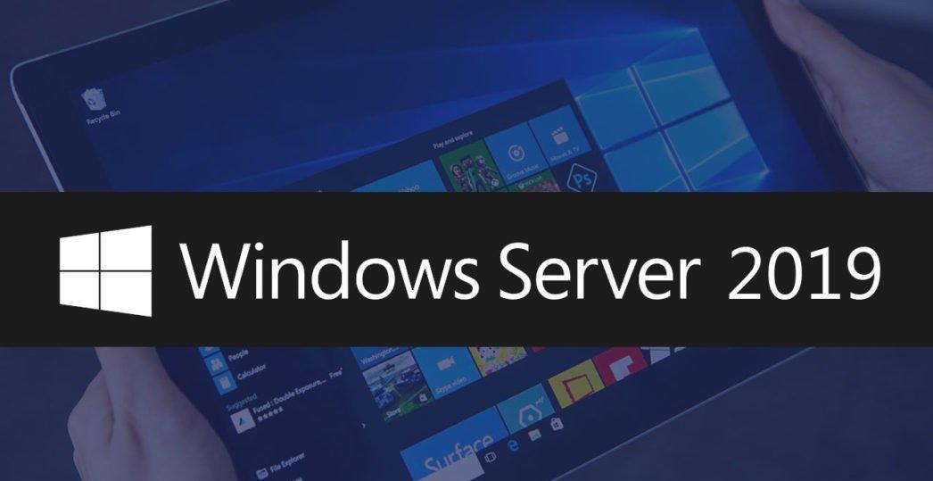 Preciso comprar o Windows Server 2012 ou 2016. O que fazer?