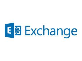 Exchange Online (E-mail)