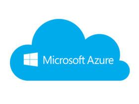 Azure (Cloud)